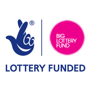 Lottery funded_1 copy