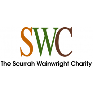 Scurrah Wainwright