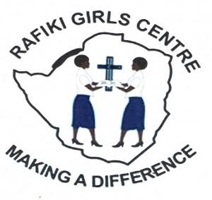 rafiki logo