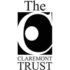 Claremont Trust